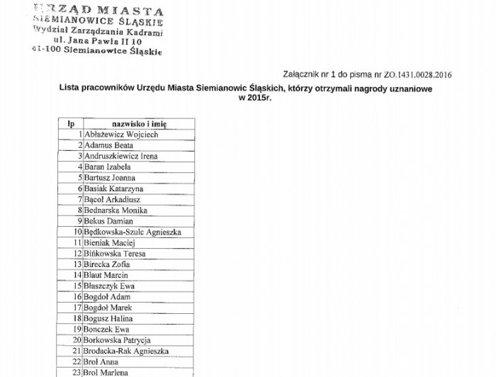 siemanowice-slaskie-1