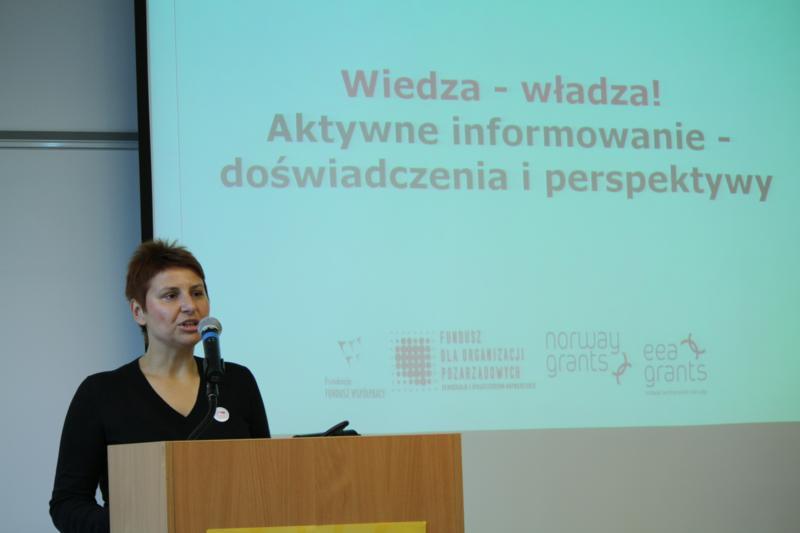 Katarzyna Batko - Tołuć