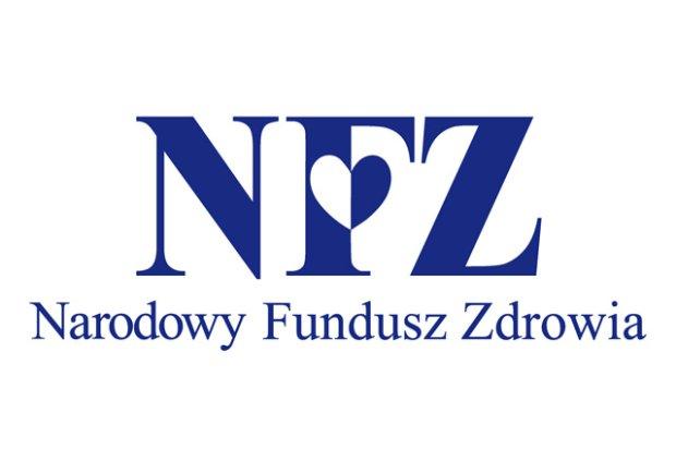 Prezes NFZ